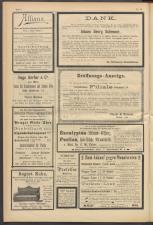 Ischler Wochenblatt 18930625 Seite: 6