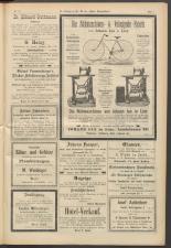 Ischler Wochenblatt 18930625 Seite: 7