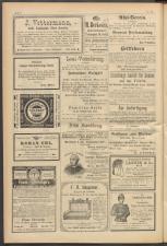 Ischler Wochenblatt 18930625 Seite: 8