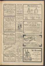 Ischler Wochenblatt 18930625 Seite: 9