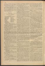 Ischler Wochenblatt 18930702 Seite: 2