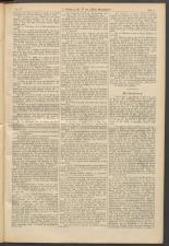 Ischler Wochenblatt 18930702 Seite: 3