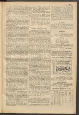 Ischler Wochenblatt 18930702 Seite: 5
