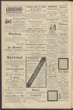 Ischler Wochenblatt 18930702 Seite: 6