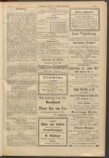 Ischler Wochenblatt 18930702 Seite: 7