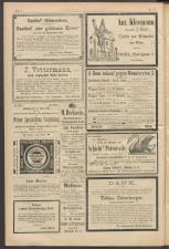Ischler Wochenblatt 18930702 Seite: 8