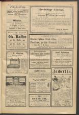 Ischler Wochenblatt 18930702 Seite: 9