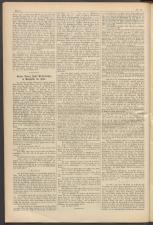 Ischler Wochenblatt 18930709 Seite: 2