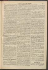 Ischler Wochenblatt 18930709 Seite: 3