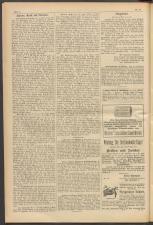 Ischler Wochenblatt 18930709 Seite: 4