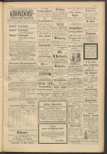Ischler Wochenblatt 18930709 Seite: 5