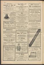 Ischler Wochenblatt 18930709 Seite: 6