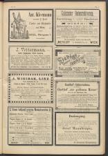 Ischler Wochenblatt 18930709 Seite: 7