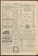 Ischler Wochenblatt 18930723 Seite: 10