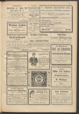 Ischler Wochenblatt 18930723 Seite: 11