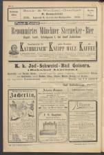 Ischler Wochenblatt 18930723 Seite: 12