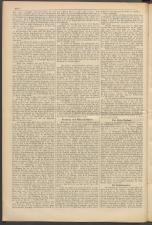 Ischler Wochenblatt 18930723 Seite: 2