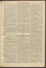 Ischler Wochenblatt 18930723 Seite: 3