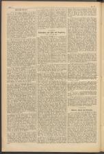 Ischler Wochenblatt 18930723 Seite: 4