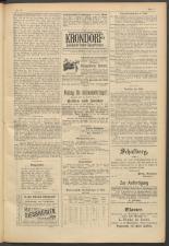 Ischler Wochenblatt 18930723 Seite: 5