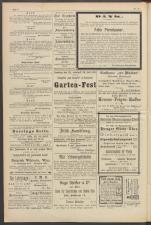 Ischler Wochenblatt 18930723 Seite: 6