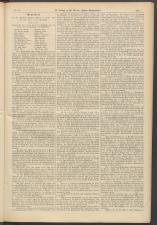 Ischler Wochenblatt 18930723 Seite: 7