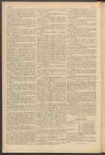 Ischler Wochenblatt 18930723 Seite: 8