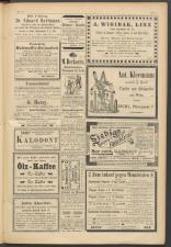 Ischler Wochenblatt 18930723 Seite: 9
