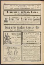 Ischler Wochenblatt 18930730 Seite: 10