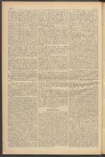Ischler Wochenblatt 18930730 Seite: 2