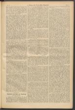 Ischler Wochenblatt 18930730 Seite: 3