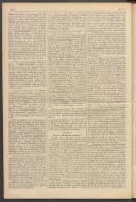 Ischler Wochenblatt 18930730 Seite: 4