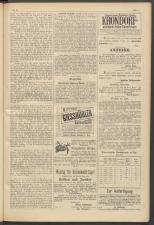 Ischler Wochenblatt 18930730 Seite: 5