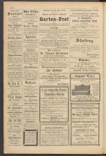 Ischler Wochenblatt 18930730 Seite: 6