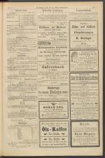 Ischler Wochenblatt 18930730 Seite: 7