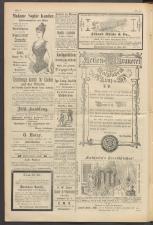 Ischler Wochenblatt 18930730 Seite: 8