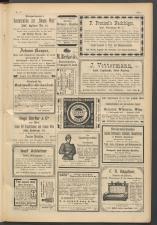 Ischler Wochenblatt 18930730 Seite: 9