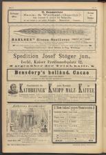 Ischler Wochenblatt 18930827 Seite: 10