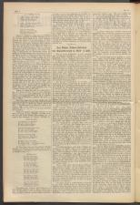 Ischler Wochenblatt 18930827 Seite: 2