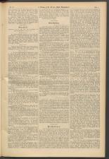 Ischler Wochenblatt 18930827 Seite: 3