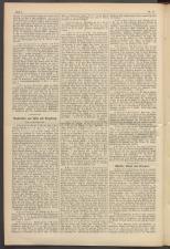 Ischler Wochenblatt 18930827 Seite: 4