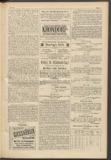 Ischler Wochenblatt 18930827 Seite: 5