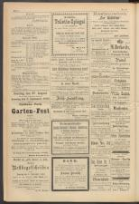 Ischler Wochenblatt 18930827 Seite: 6