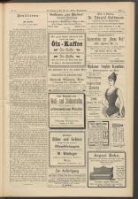 Ischler Wochenblatt 18930827 Seite: 7