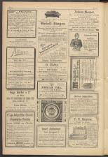 Ischler Wochenblatt 18930827 Seite: 8