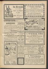 Ischler Wochenblatt 18930827 Seite: 9