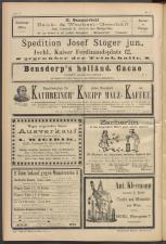 Ischler Wochenblatt 18930910 Seite: 10