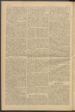 Ischler Wochenblatt 18930910 Seite: 2
