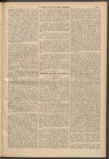 Ischler Wochenblatt 18930910 Seite: 3