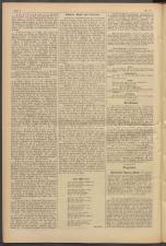 Ischler Wochenblatt 18930910 Seite: 4